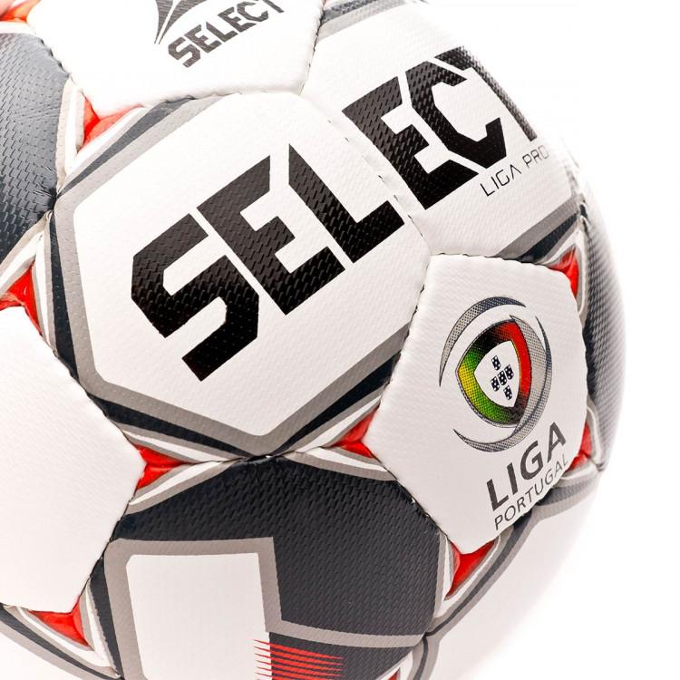 balon-select-liga-pro-2019-2020-white-red-black-2.jpg