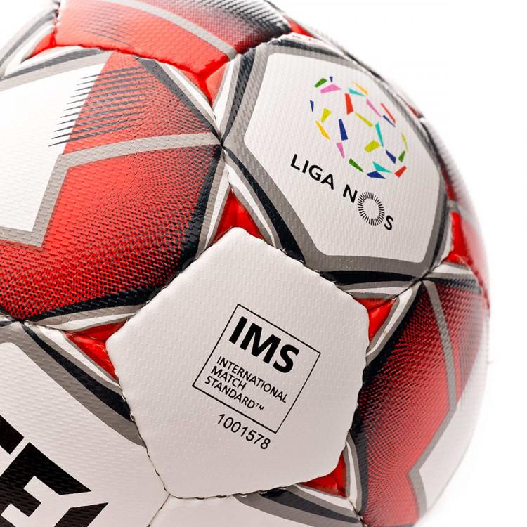 balon-select-liga-pro-2019-2020-white-red-black-3.jpg