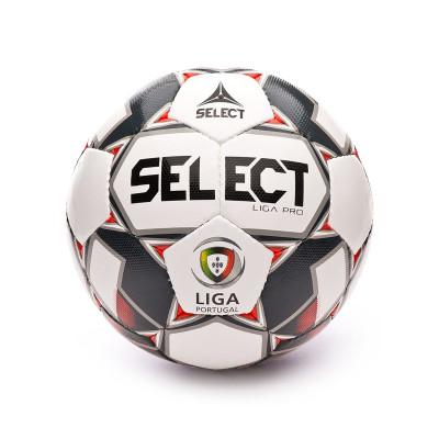 balon-select-liga-pro-2019-2020-white-red-black-0.jpg