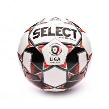 Liga Replica 2019-2020