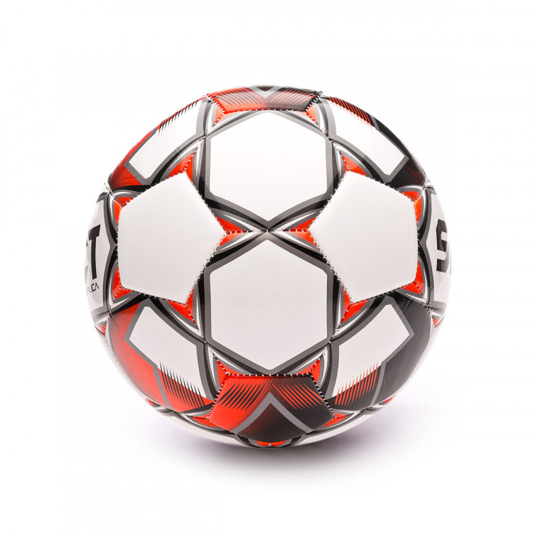balon-select-liga-replica-2019-2020-white-red-black-1.jpg