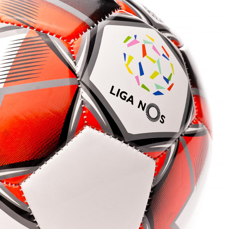 balon-select-liga-replica-2019-2020-white-red-black-2.jpg