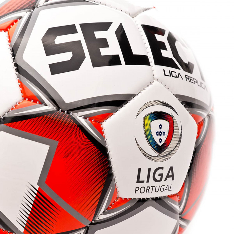 balon-select-liga-replica-2019-2020-white-red-black-3.jpg
