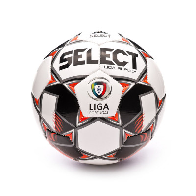 balon-select-liga-replica-2019-2020-white-red-black-0.jpg