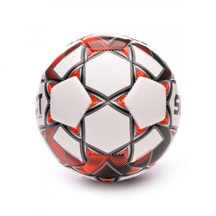 balon-select-liga-mini-2019-2020-white-red-black-1.jpg