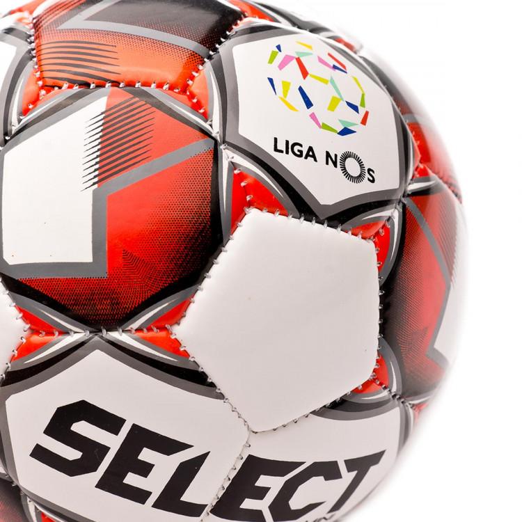 balon-select-liga-mini-2019-2020-white-red-black-2.jpg