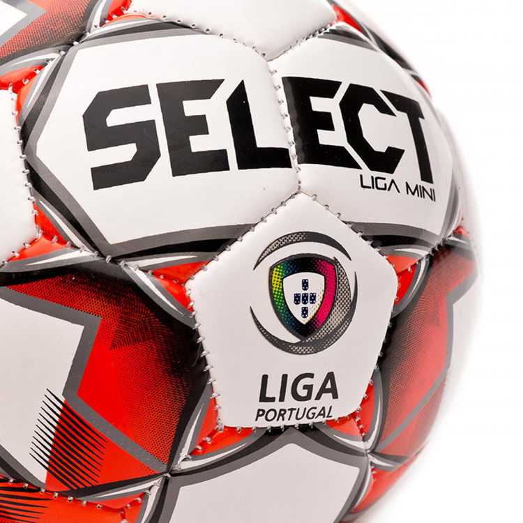 balon-select-liga-mini-2019-2020-white-red-black-3.jpg