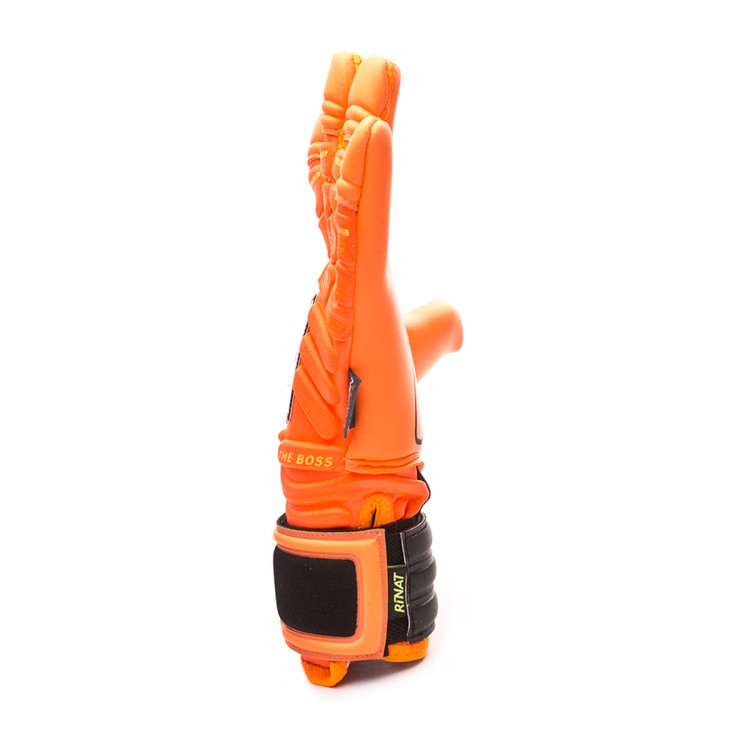 guante-rinat-the-boss-pro-orange-black-2.jpg