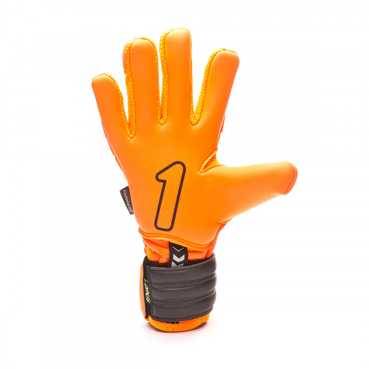 guante-rinat-the-boss-pro-orange-black-3.jpg