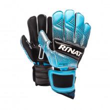 Glove Kancerbero Quantum Pro Blue-Black