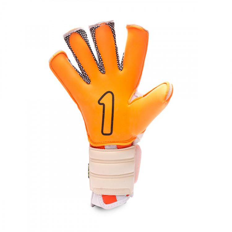guante-rinat-egotiko-quantum-pro-white-orange-3.jpg