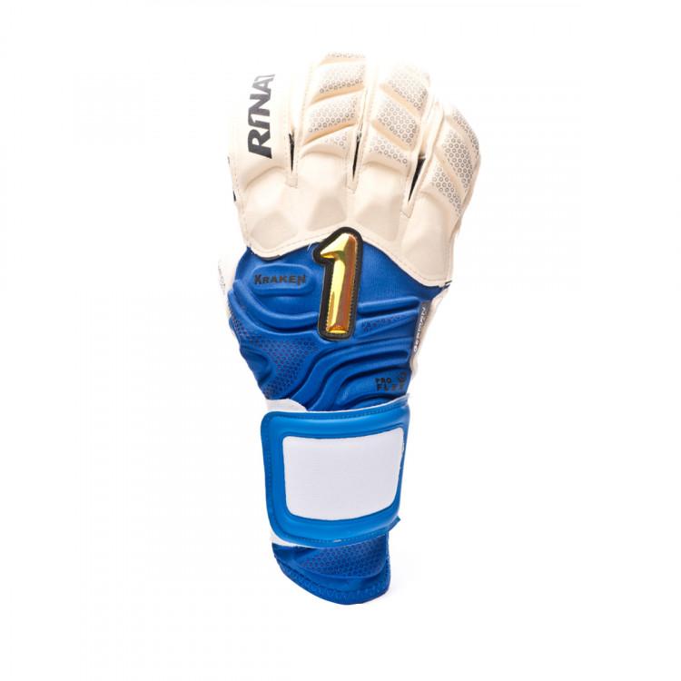 guante-rinat-kraken-spekter-pro-white-blue-1.jpg