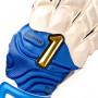 Guante Kraken Spekter Pro White-Blue