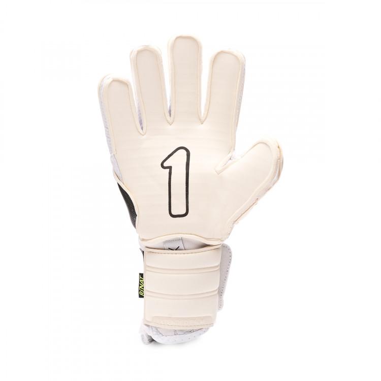 guante-rinat-uno-premier-gk-pro-white-3.jpg