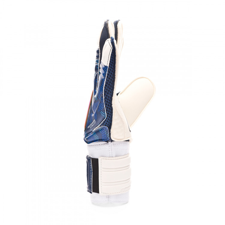 guante-rinat-asimetrik-hunter-semi-navy-white-2.jpg