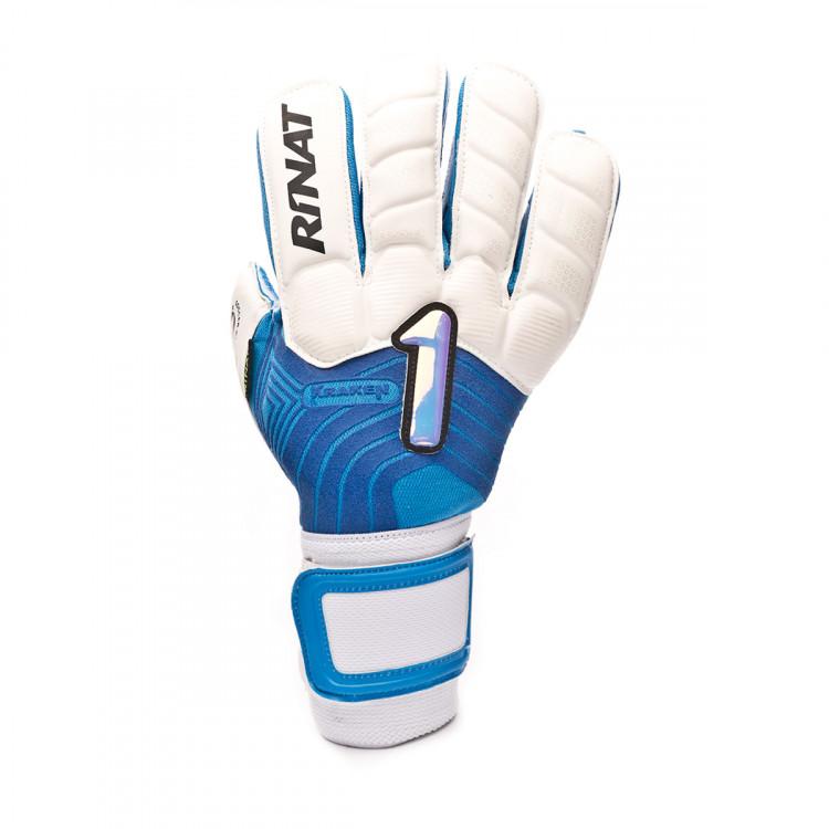guante-rinat-kraken-spekter-turf-white-blue-1.jpg