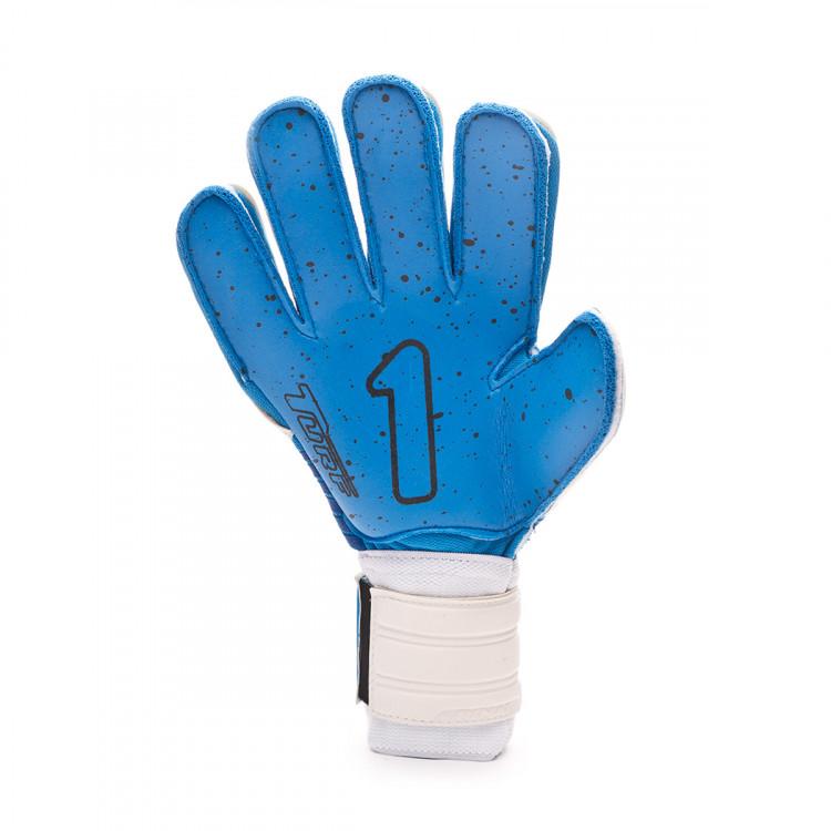 guante-rinat-kraken-spekter-turf-white-blue-3.jpg