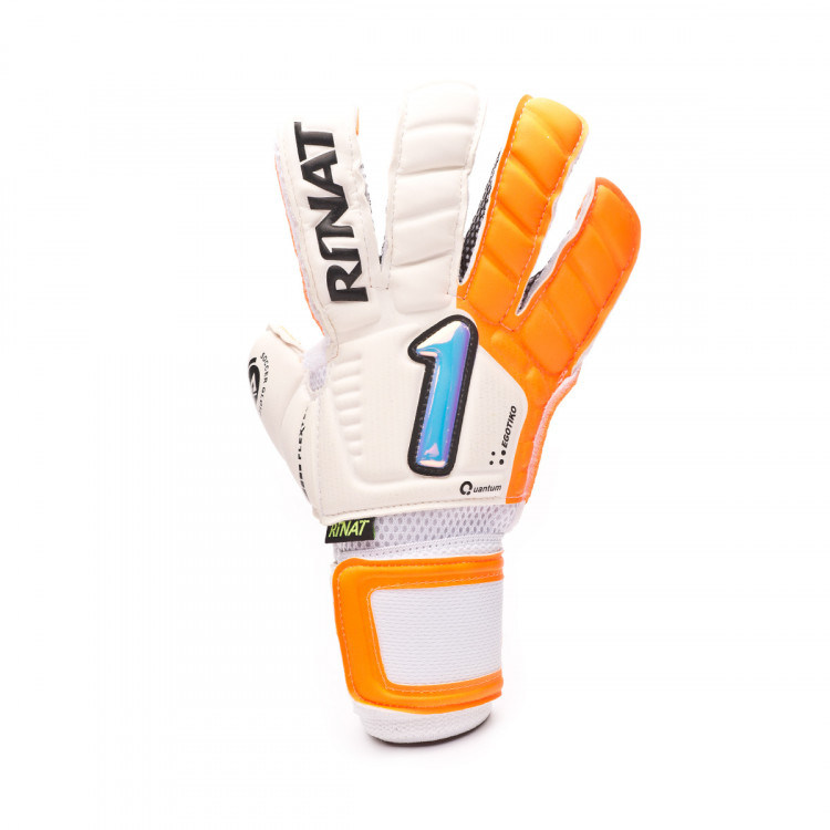 guante-rinat-egotiko-quantum-turf-grey-orange-1.jpg