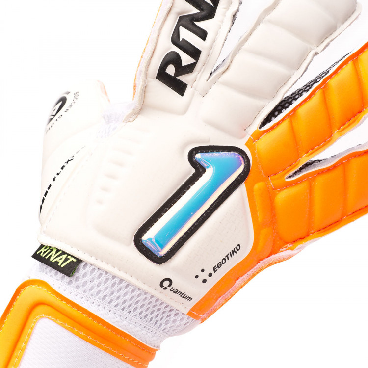 guante-rinat-egotiko-quantum-turf-grey-orange-4.jpg