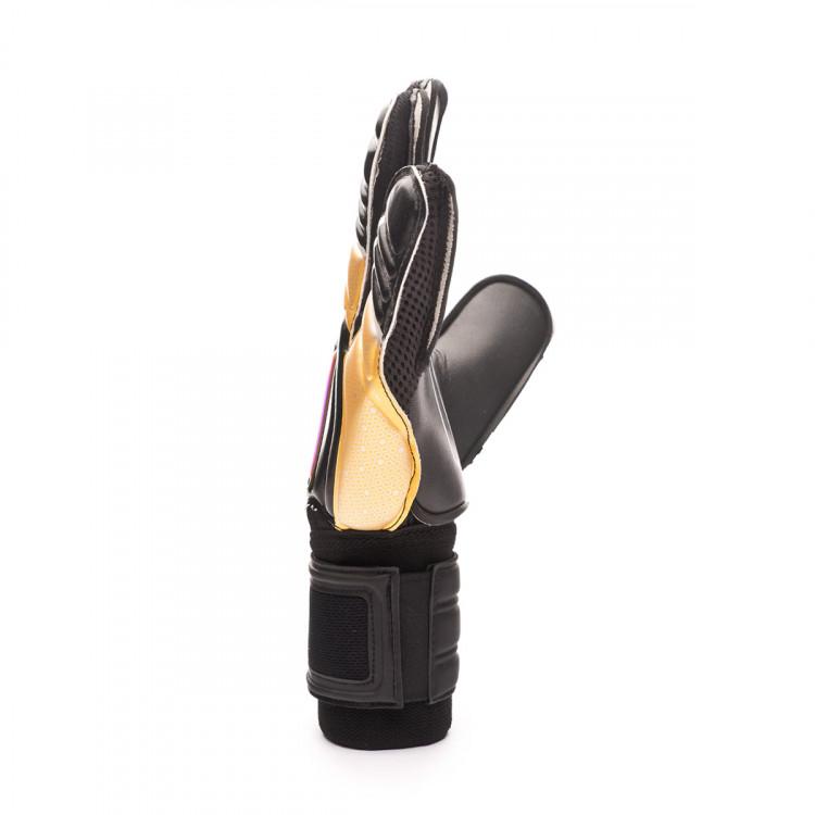 guante-rinat-uno-premier-gk-semi-black-2.jpg
