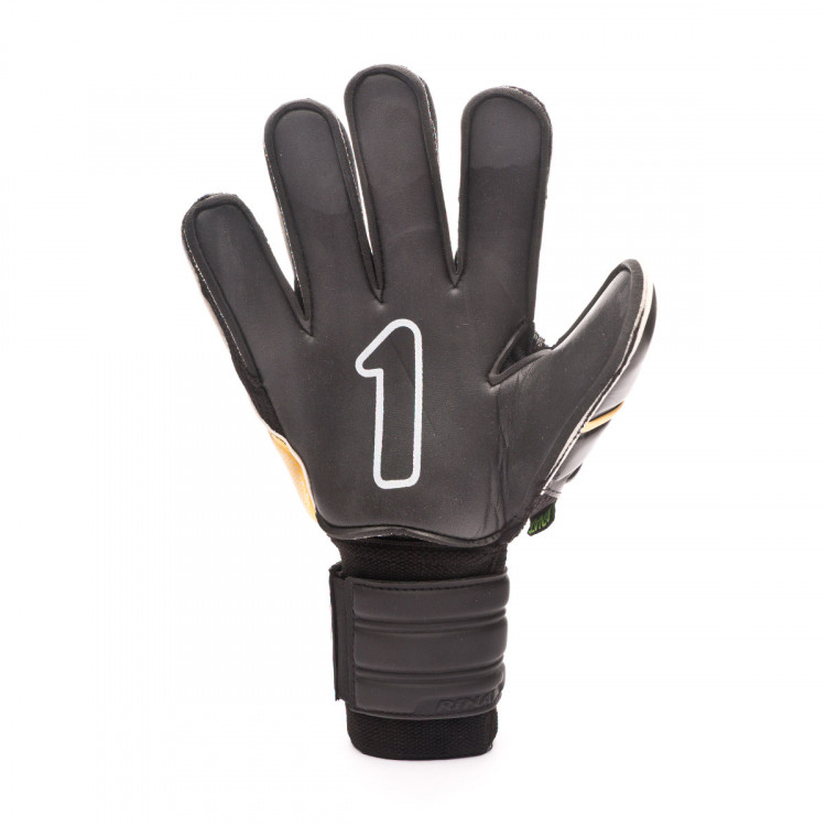 guante-rinat-uno-premier-gk-semi-black-3.jpg