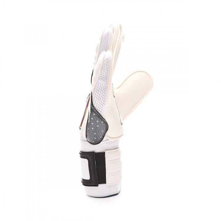 guante-rinat-uno-premier-gk-semi-white-2.jpg