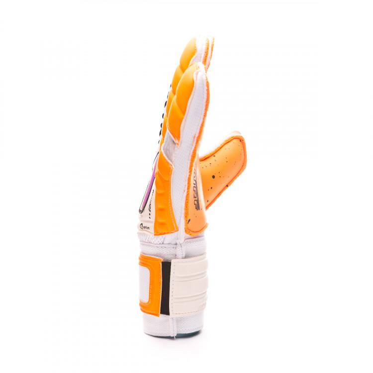 guante-rinat-egotiko-quantum-spine-turf-white-orange-2.jpg