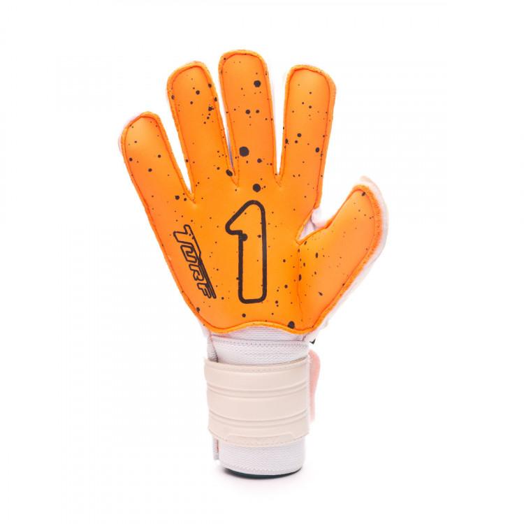 guante-rinat-egotiko-quantum-spine-turf-white-orange-3.jpg