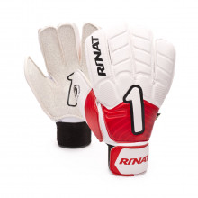 Guanti Kraken Spekter Training White-Red