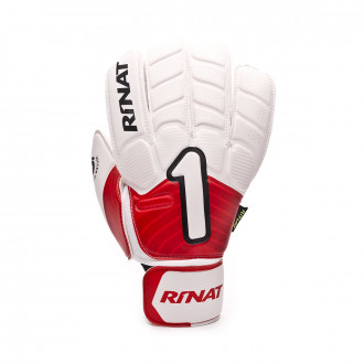 Guante Rinat Kraken Spekter Training White-Red