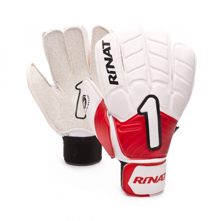 guante-rinat-kraken-spekter-training-white-red-0.jpg