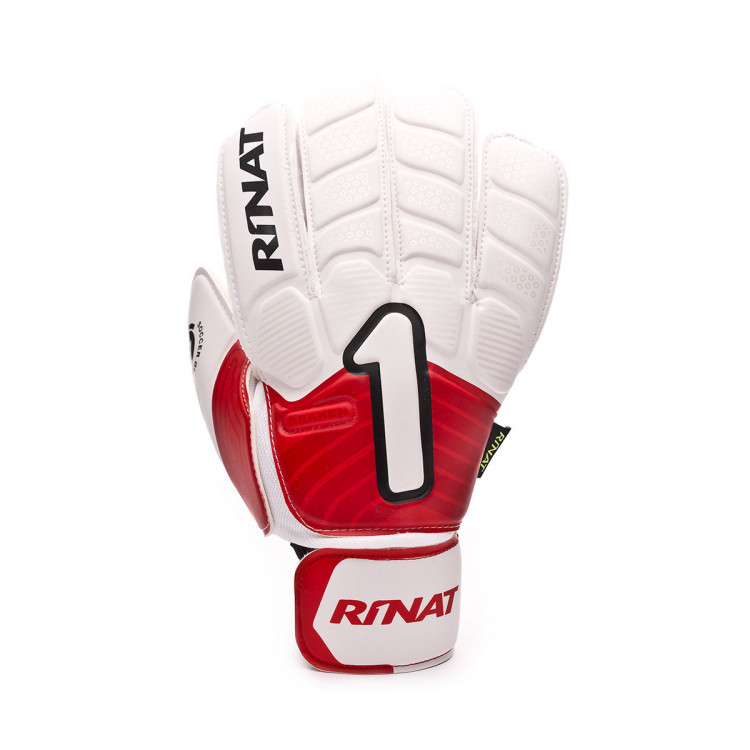 guante-rinat-kraken-spekter-training-white-red-1.jpg