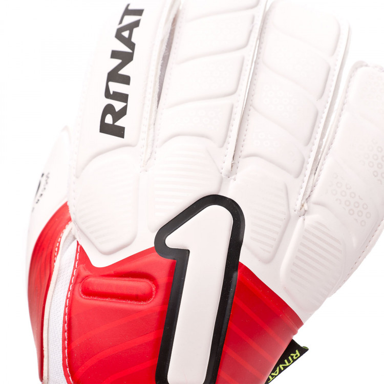 guante-rinat-kraken-spekter-training-white-red-4.jpg