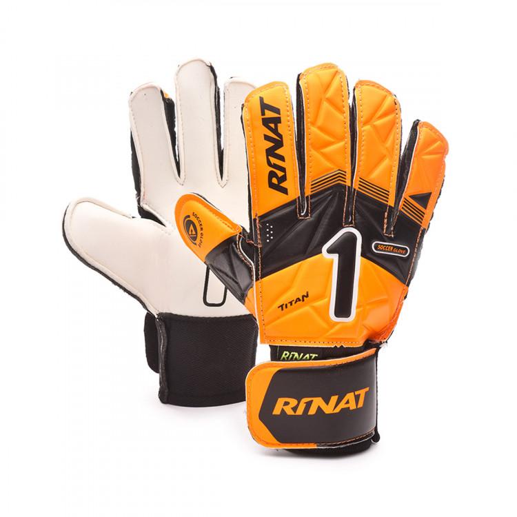 guante-rinat-titan-as-nino-orange-black-0.jpg