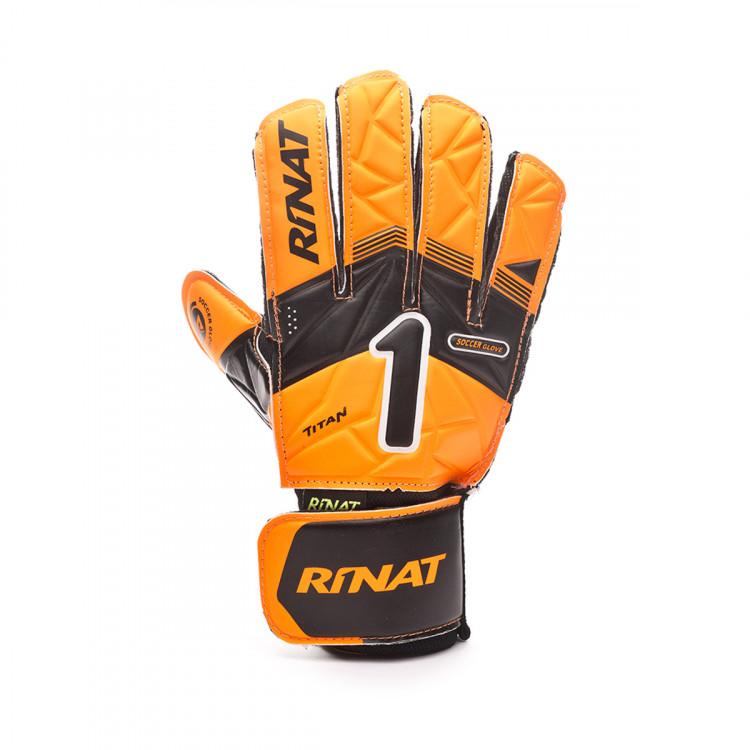 guante-rinat-titan-as-nino-orange-black-1.jpg
