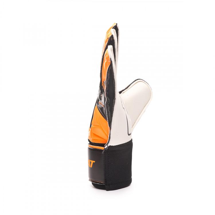 guante-rinat-titan-as-nino-orange-black-2.jpg