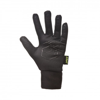 Guante Rinat Thermal Black