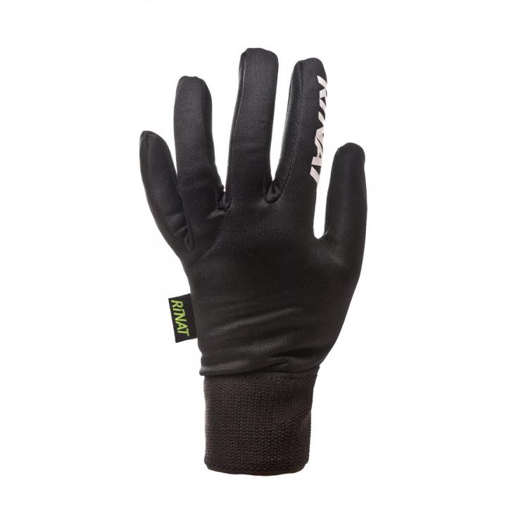 guante-rinat-thermal-black-0.jpg