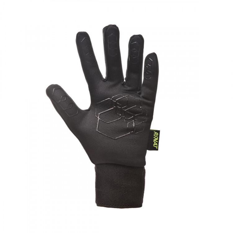 guante-rinat-thermal-black-1.jpg