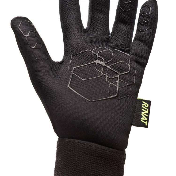 guante-rinat-thermal-black-2.jpg