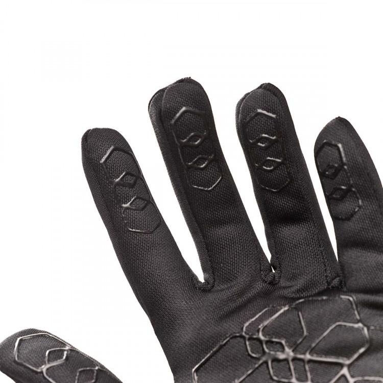 guante-rinat-thermal-black-3.jpg