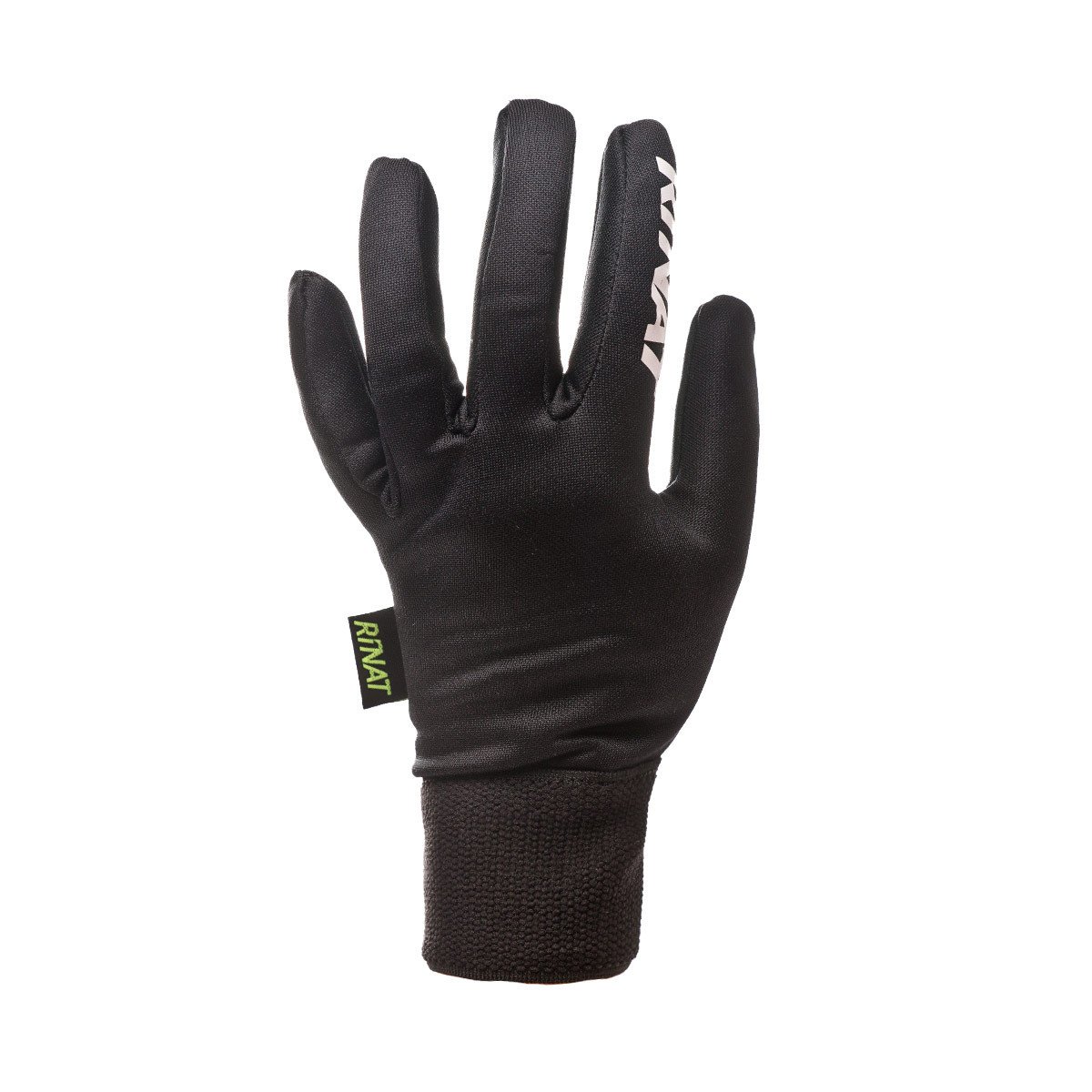 release info on on sale new high quality Rinat Thermal Glove