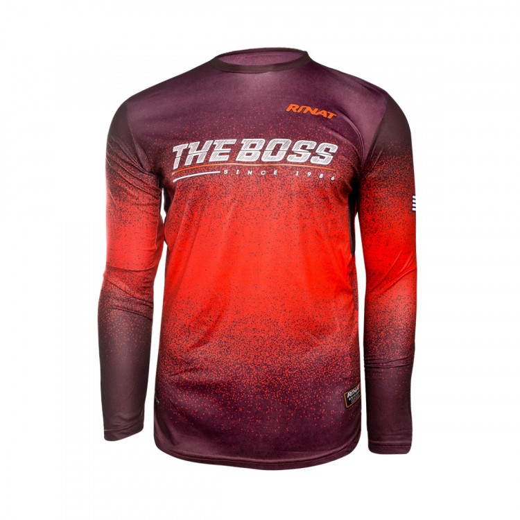 camiseta-rinat-the-boss-red-black-1.jpg