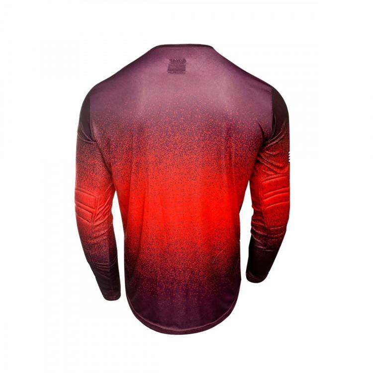 camiseta-rinat-the-boss-red-black-2.jpg