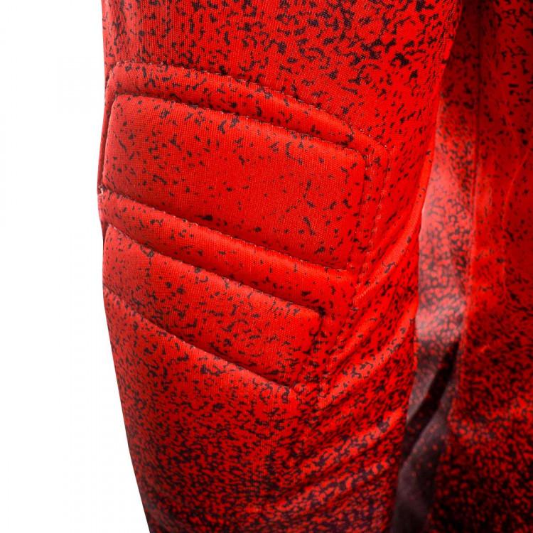 camiseta-rinat-the-boss-red-black-3.jpg