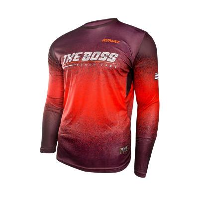 camiseta-rinat-the-boss-red-black-0.jpg
