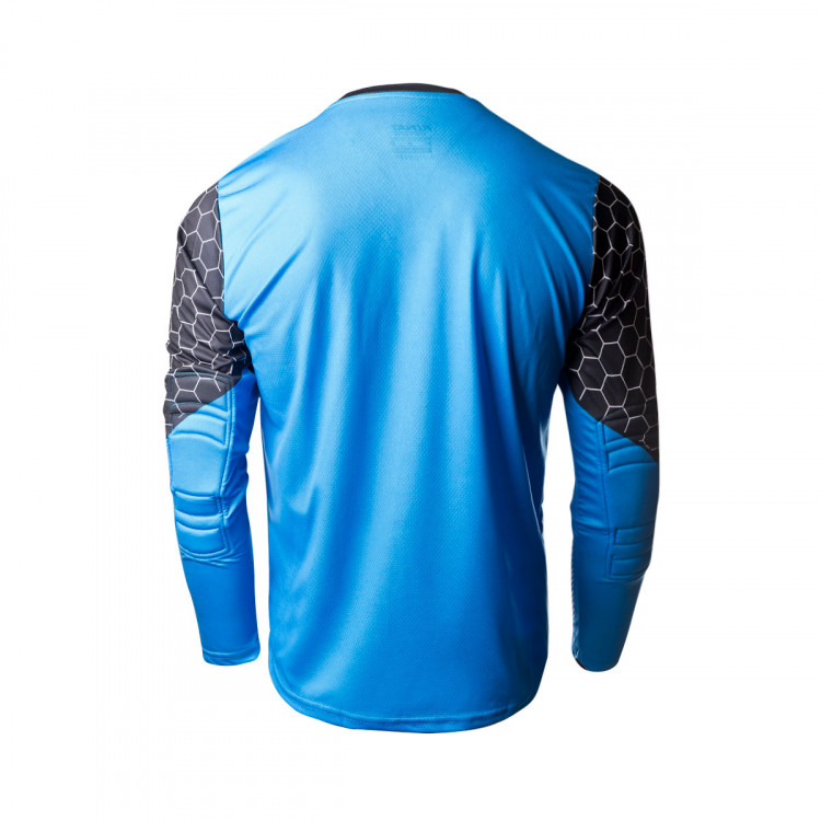 camiseta-rinat-lajud-cyan-dark-grey-2.jpg