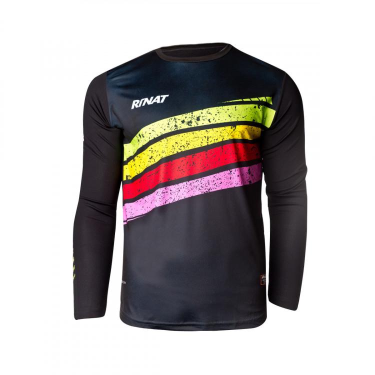 camiseta-rinat-prisma-black-multicolor-1.jpg