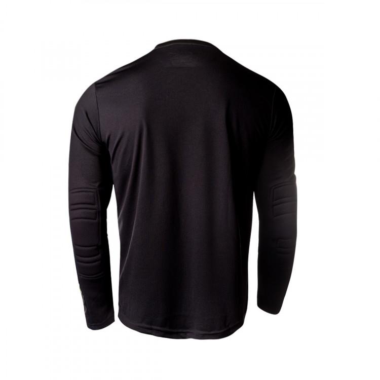 camiseta-rinat-prisma-black-multicolor-2.jpg