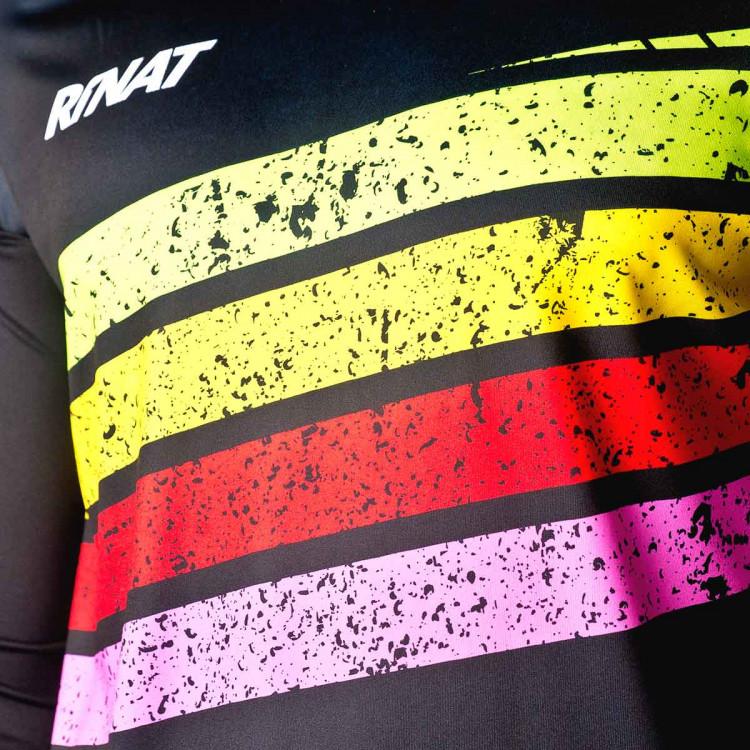 camiseta-rinat-prisma-black-multicolor-3.jpg